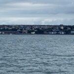 Milfod Haven